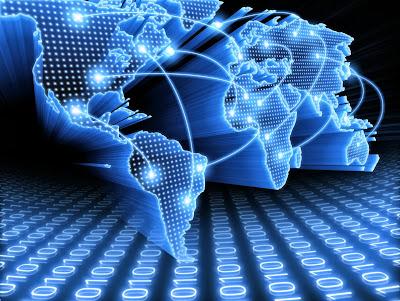 Algunos datos sobre el hosting web