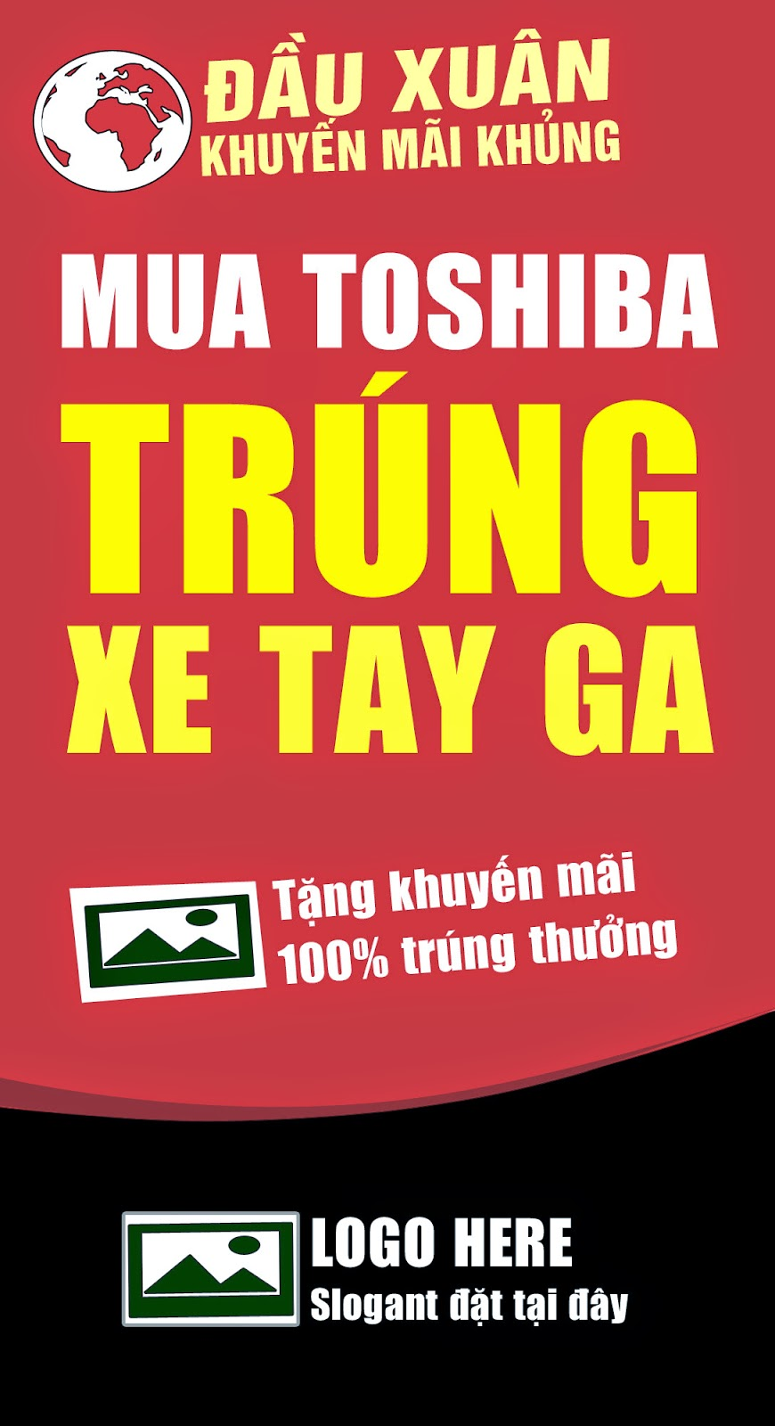 thiet ke banner - dich vu thiet ke banner - thiet ke banner gia re - huong dan thiet ke banner - banner quang cao - hinh anh quang cao - banner quang cao psd - banner quang cao cho web