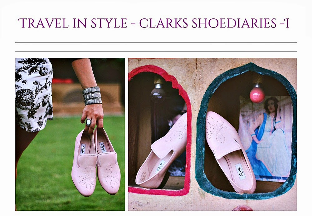 clarks christian louboutin shoes styles