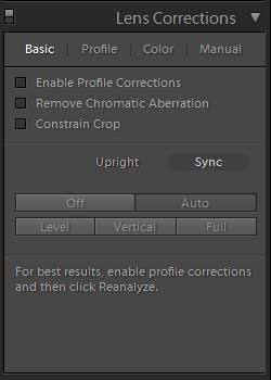 Lightroom_correctiondialog.JPG
