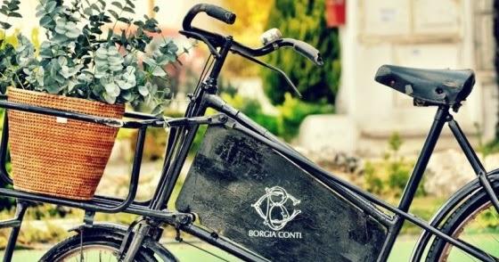 Just another blog gana 100 euros en borgia conti - Borgia conti ...