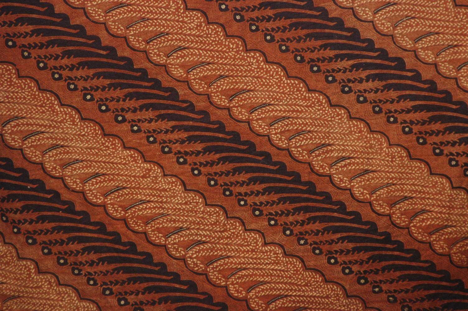 http://2.bp.blogspot.com/-BVEJz8t9Ldk/T_cRX5dDfDI/AAAAAAAAADU/cXH1JpYU44I/s1600/gambar-motif-batik-7.jpg