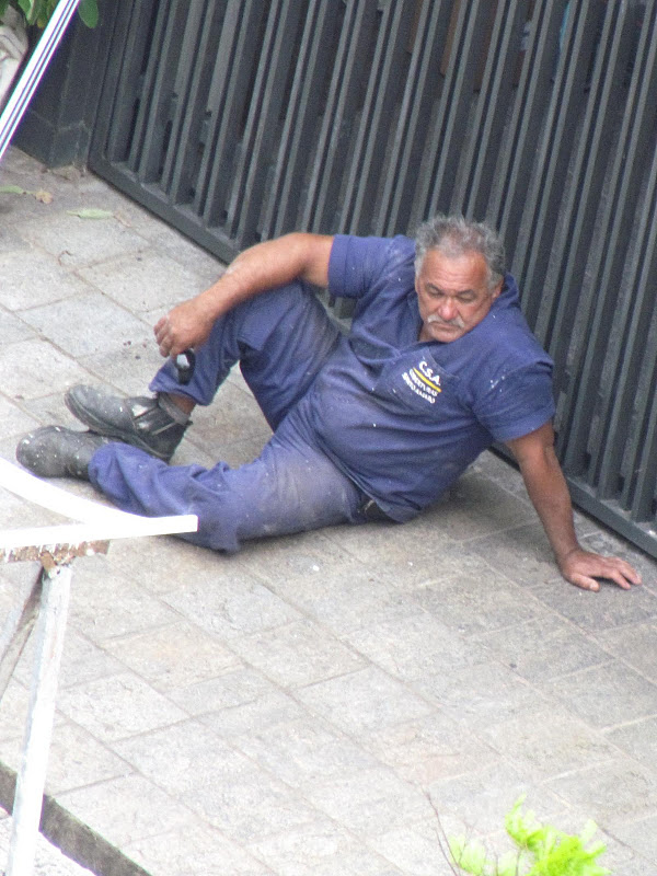 Foto Bultos Maduros | adanih.com - photo#29