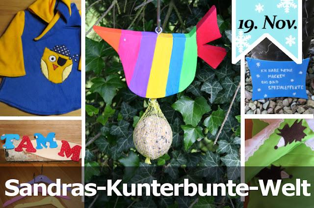http://fotogruesse.blogspot.com/2015/11/vorfreude-19-sandras-kunterbunte-welt.html