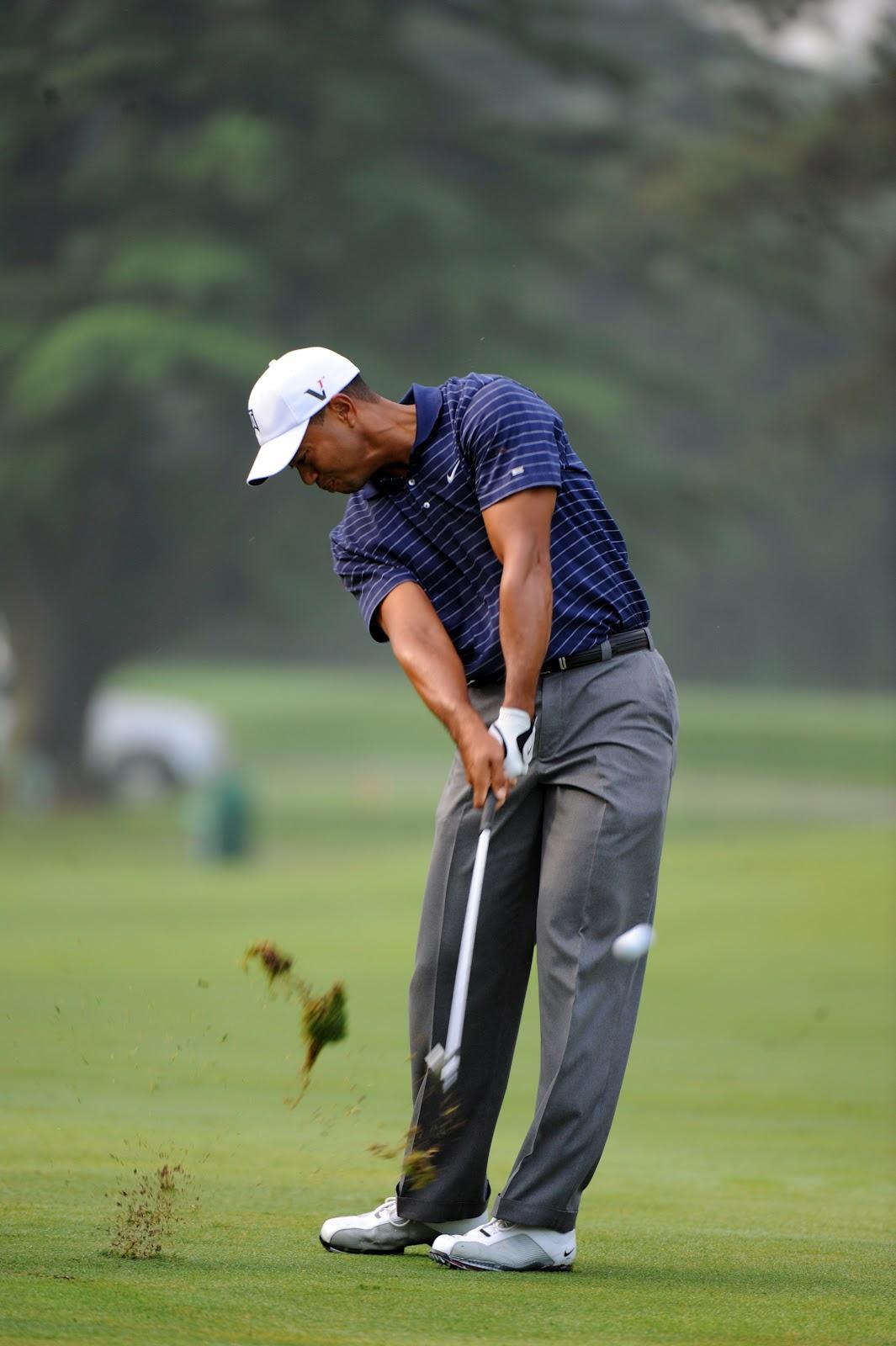 Dating for golfare