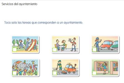 http://www.ceiploreto.es/sugerencias/cp.juan.de.la.cosa/1_2/cono/actividades/12/04/visor.html