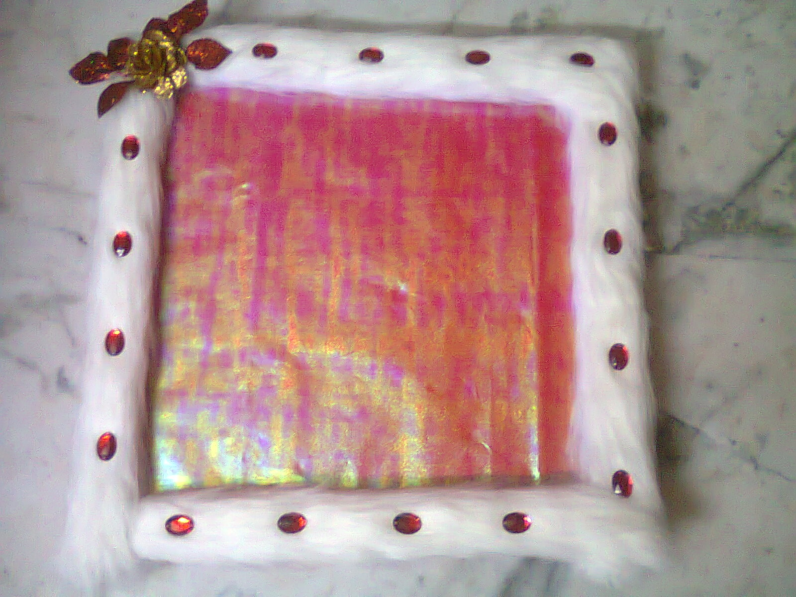 Aarushi Creations Saree Packing Trays Amp Baskets