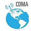 Стандарт связи CDMA