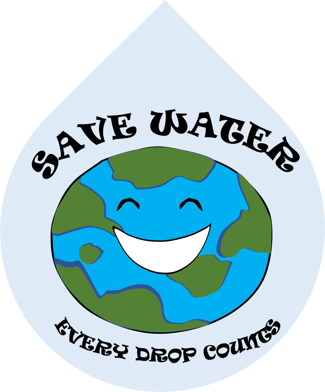 importance of saving water and electricity Why is it important to save energy and what are the benefits of saving electricity  a thorough inventory of your home's electrical use from light bulbs to water.