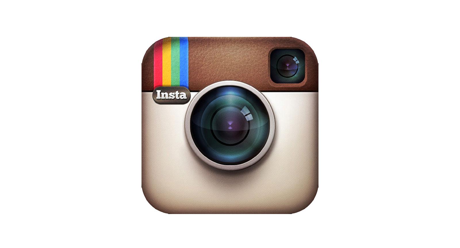 Síguenos en instagram: gcdc_bikes