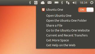 Dos nuevos indicadores para Ubuntu 13.04, novedades ubuntu 13.04, consumo recursos ubuntu 13.04
