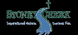 Stoney Creek Ranch