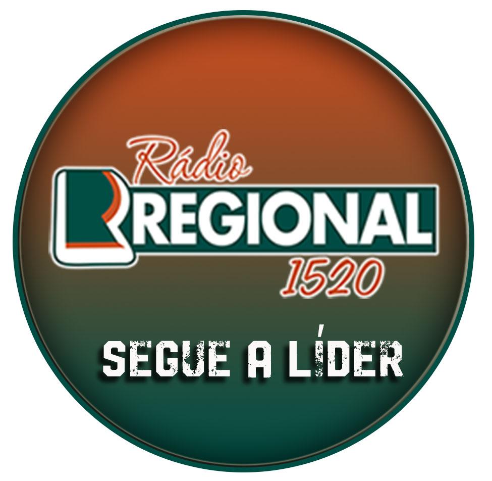 OUÇA A REGIONAL NO RADIOS.COM