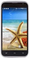 harga advance terbaru Star Fit S45A