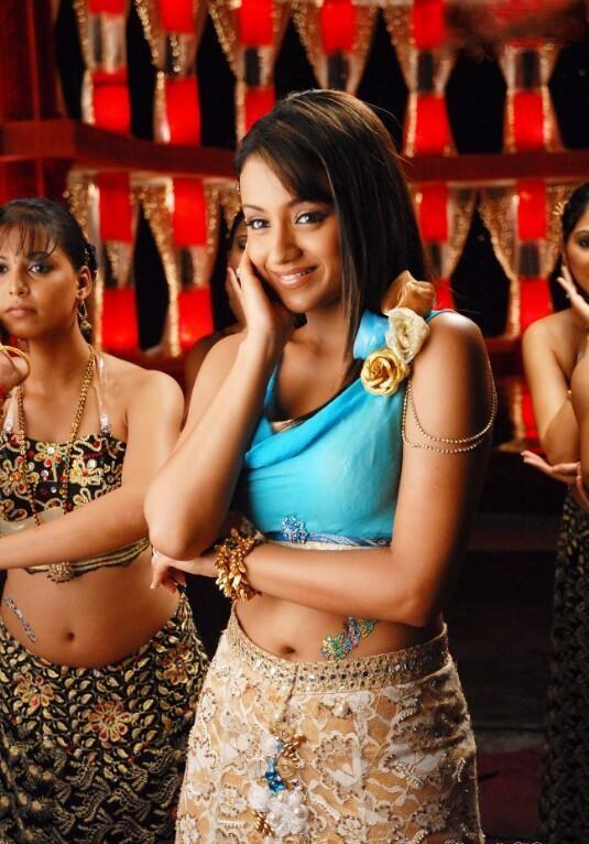 Actress Nude Kareena Kapoor Shriya Trisha Tamanna