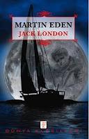 MARTIN EDEN, Jack London