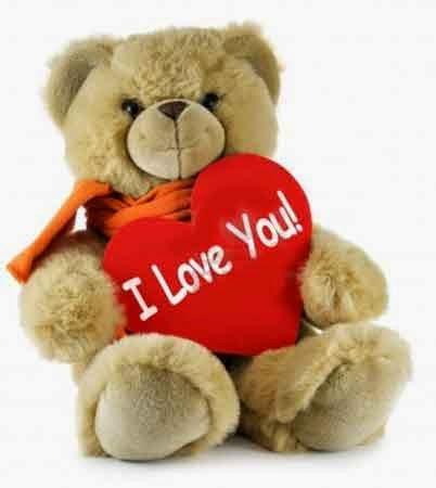 i love you imagen de amor