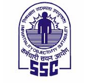 SSC Recruitment Notification 2014 for 1006 vacancies for Lower Division Clerk www.ssconline2.gov.in