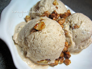 walnut-banana-ice-cream