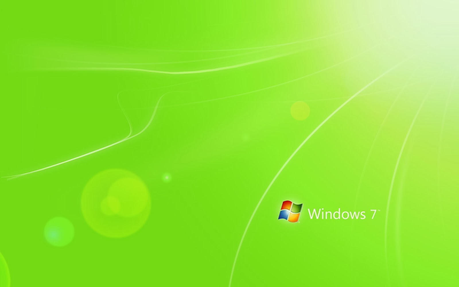 windows 7 defaut wallpaper apps directories