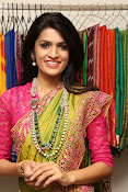 Ritu Biradar latest dazzling photos-thumbnail-6