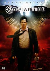 Baixar Filme Constantine (Dublado)