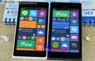 Harga dan Spesifikasi Nokia Lumia 730 Terbaru
