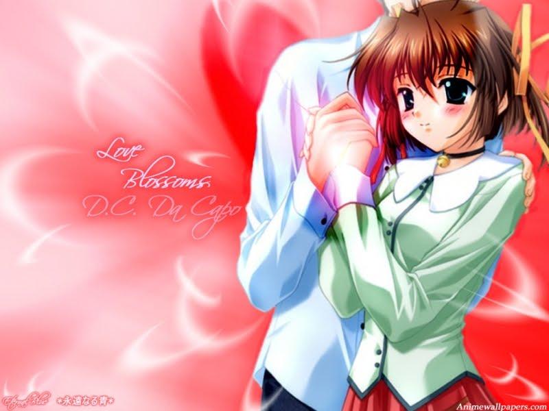 Girl Lip Tattoo Anime Love Couples