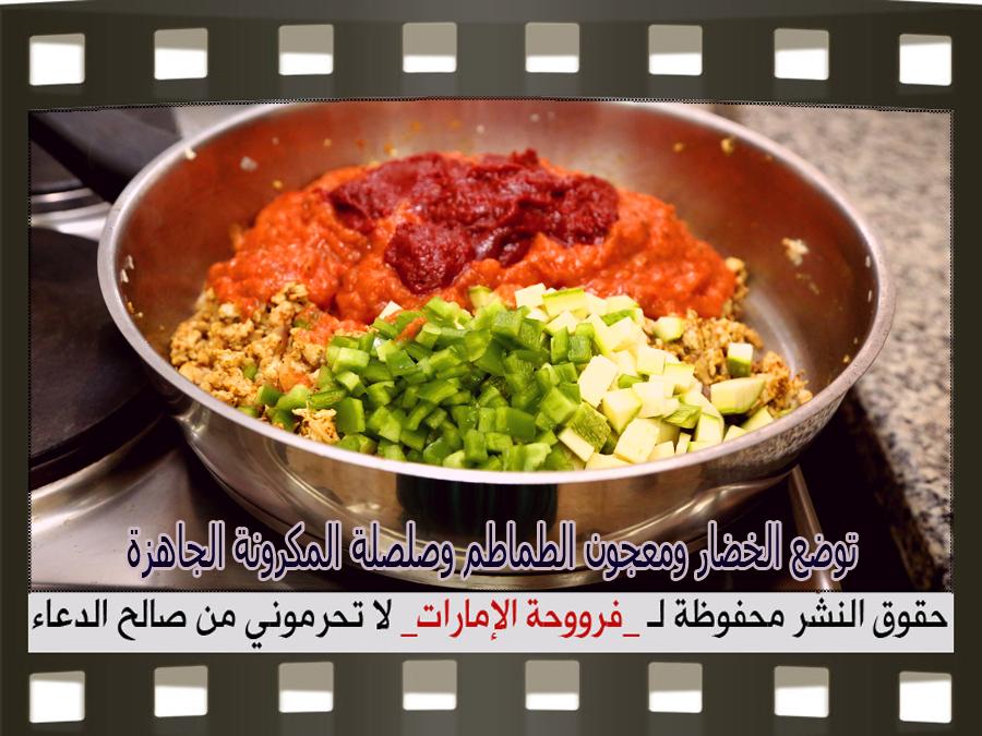 http://2.bp.blogspot.com/-BVTgcN7bC0o/Vh456vPSSxI/AAAAAAAAXJE/p7tCU9d7T8c/s1600/9.jpg