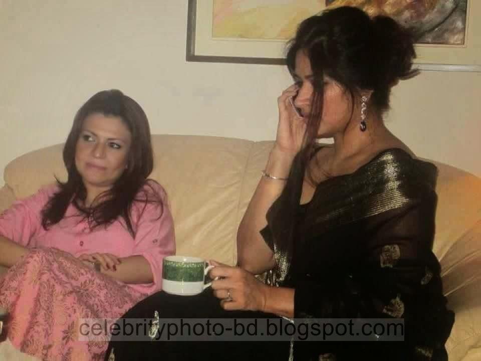 Rubaba+Dowla+Matin+Hot+Airtel+facebook+Queen+In+BD012