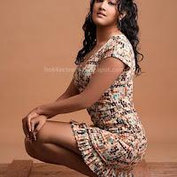 Actress soumya hot images