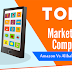 Top 3 Market Place Comparison: Amazon Vs Alibaba Vs eBay PPT