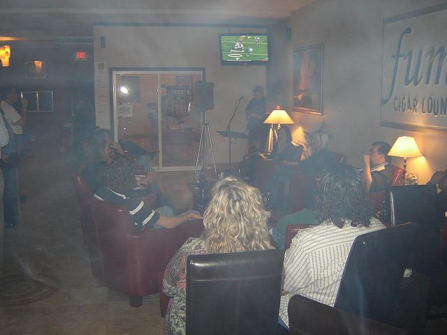 "Airsoft ""smoky room"" Ružomberok 12.5.13 (S.A.T. 300) - YouTube"