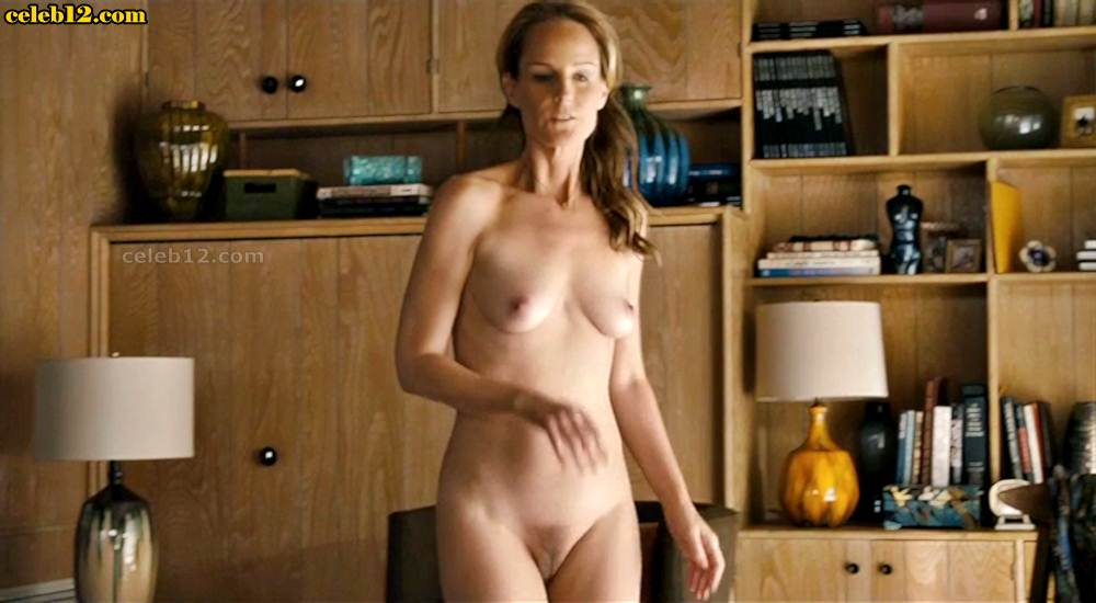 helen hunt the sessions scene