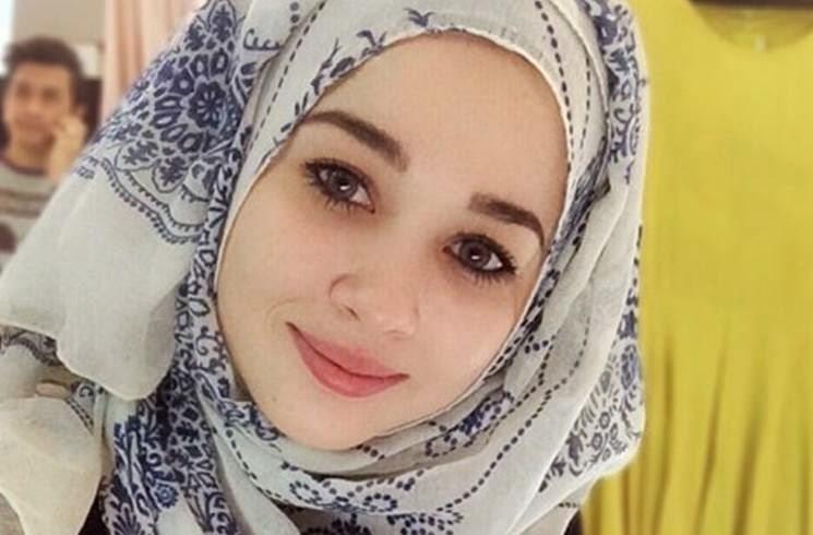Komen Pedas Emma Maembong Isu Zizan Razak Kahwin Gadis Lain Secara Mengejut