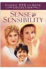 Watch Sense and Sensibility 1995 Megavideo Movie Online