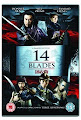 14 Blades Film