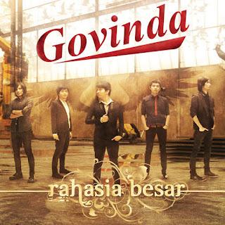 Govinda - Bawa Aku Lari (from Rahasia Besar)
