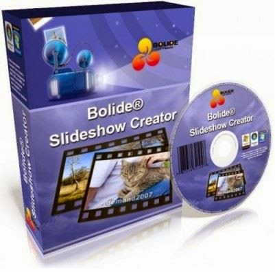 Bolide-Slideshow-Creator-2.2-Build-Portable