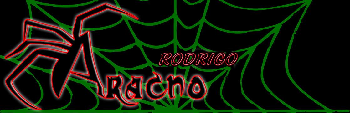 Desenvolvido por Rodrigo Aracno