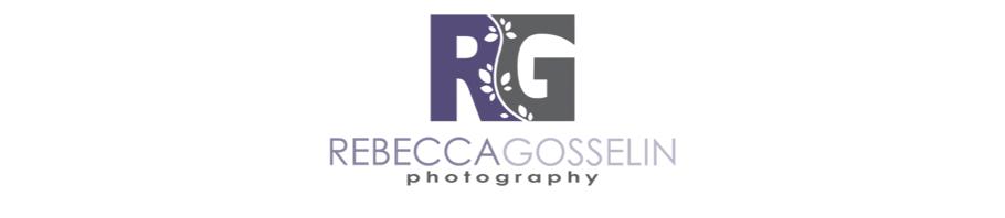 Rebecca Gosselin Photography