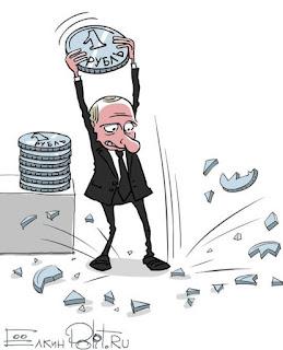 Адвокаты обещают опубликовать подробности о фальсификациях материалов по делу Савченко через неделю - Цензор.НЕТ 9358
