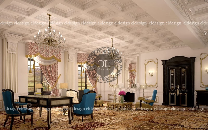 int rieur design maroc. Black Bedroom Furniture Sets. Home Design Ideas