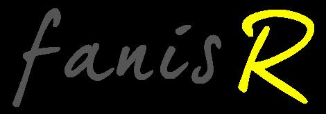 fanisR