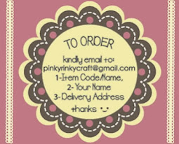 Lets Order ^_^