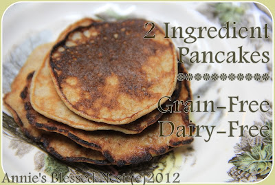 """two ingredient pancakes"", ""dairy free pancakes"", ""grain free pancakes"", ""gluten free pancakes"", ""kid friendly pancakes"", ""silverdollar pancakes"", ""banana and egg pancakes"", ""healthy pancakes"""