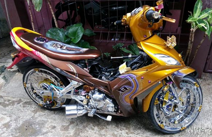 Download image Foto Modif Jupiter Mx Thun 2007 PC, Android, iPhone and ...