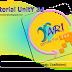 Tutorial script Unity3D Basic 01