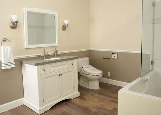 Perfect Small Bathroom Remodeling Ideas On a Budget 540 x 388 · 17 kB · jpeg