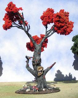 http://2.bp.blogspot.com/-BVlg90pFv8Q/T0vivLgMVWI/AAAAAAAABlY/hamUp5J8AtE/s320/Blood+Tree.jpg